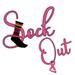 SockOut Awareness